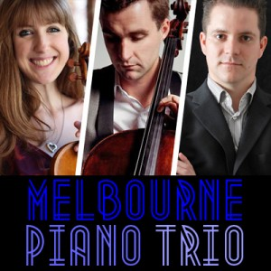 Melbourne Piano Trio