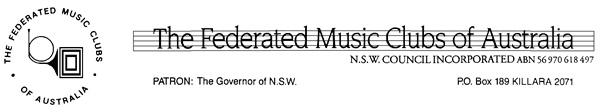 logo_FMCA
