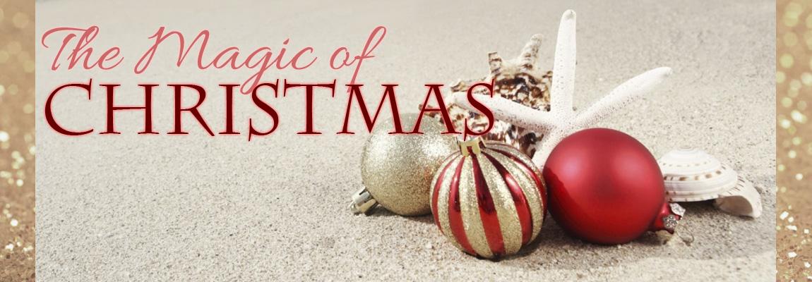 Concert 5 - Christmas Concert