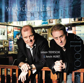 news_Simon Tedeschi & Kevin Hunt