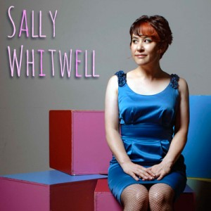 2014-3 Sally Whitwell
