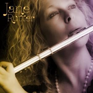 2014-5_JaneRutter