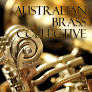2014-6 Australian Brass Collection