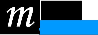 header_MaM_logo