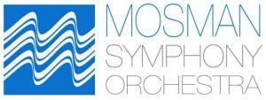 mosman symphony orchestra