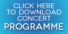 download concert programme